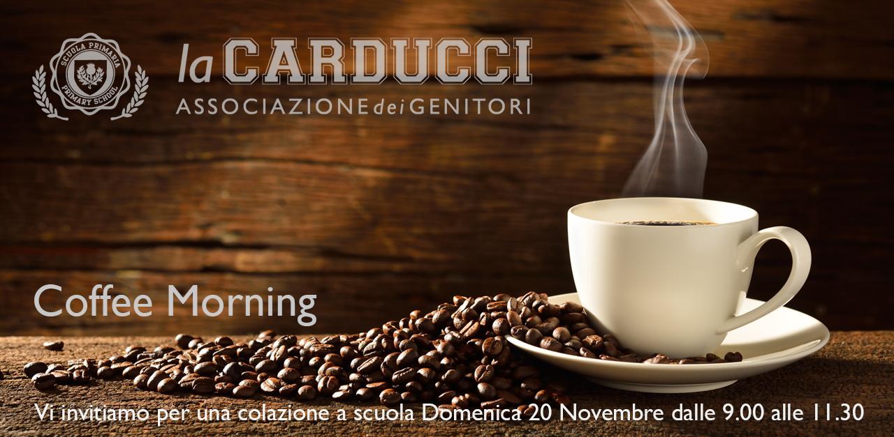 coffeemorning_20novembre2016