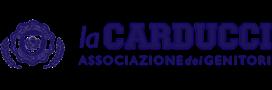 La Carducci