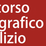 Banner Concorso Fotografico Presepi 2019 Aggiornato